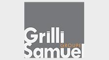 >Un projet immobilier de Gilli Samuel consortium immobilier inc.